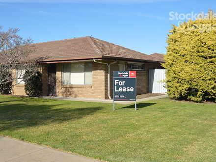 House - 1/36 Clark Street, ...