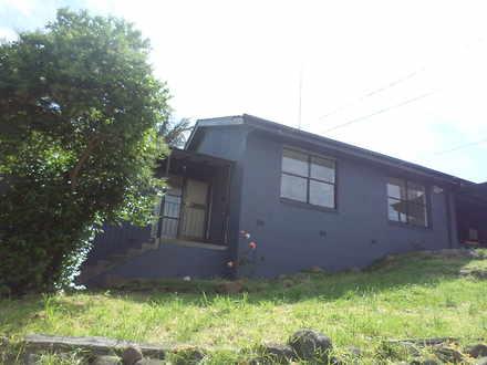 House - 30 Hendricks Cresce...