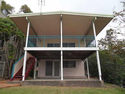 House - 5 Upper Gay Terrace...