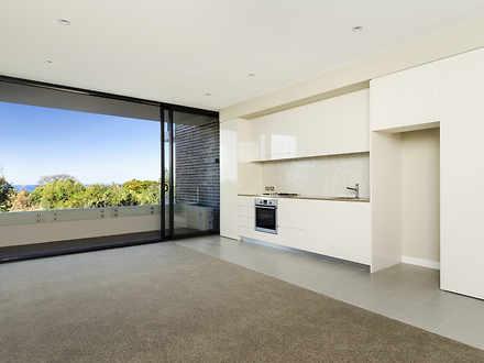 Apartment - 102/30 Harvey S...