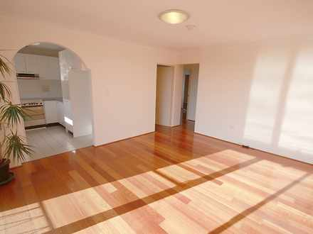 Apartment - 6/50 Universal ...