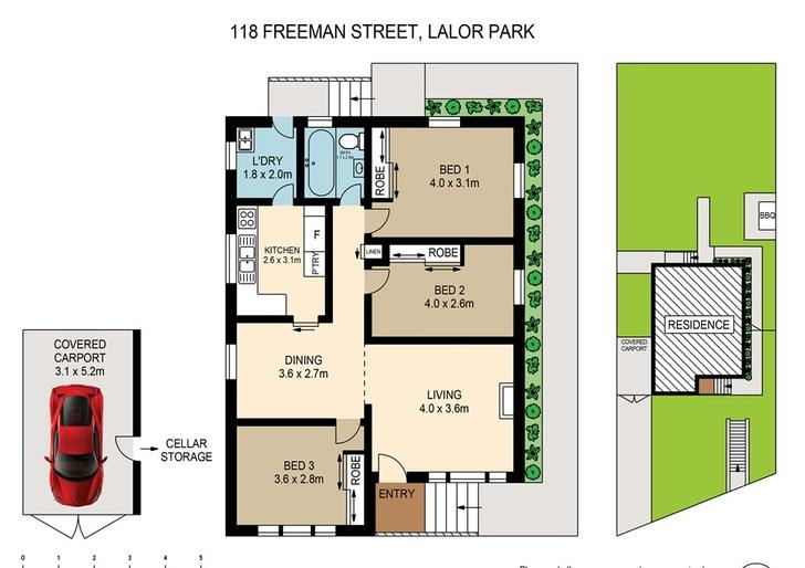 F5b978e2c730e16c763687c2 7737 freeman118floorplansiteplan 1584925848 primary