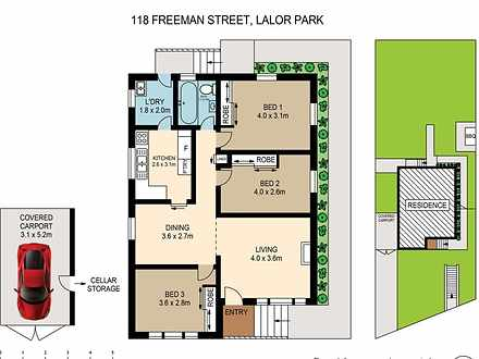 F5b978e2c730e16c763687c2 7737 freeman118floorplansiteplan 1584925848 thumbnail