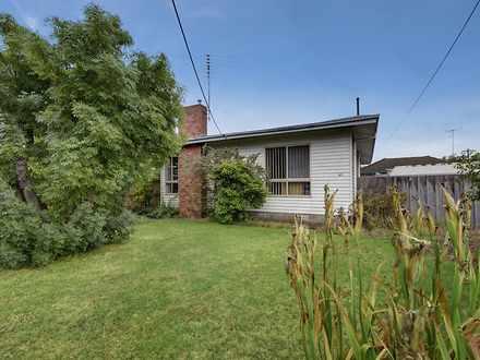 House - 43 Breakwater Road,...