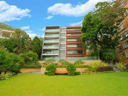 Apartment - 4/6 Buckhurst A...