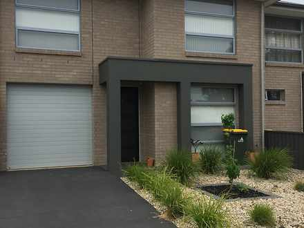 Townhouse - 29E Trott Grove...