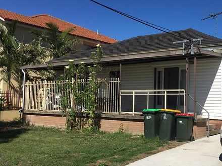 House - Ashcroft Avenue, Ca...