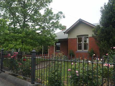 House - 115 Lexton Street, ...