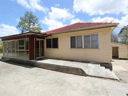 House - 38 Ellerslie Road, ...