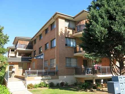 Apartment - 10/10-12 Grosve...