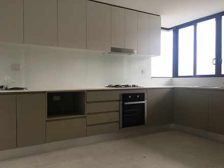 Apartment - 216/2C Charles ...
