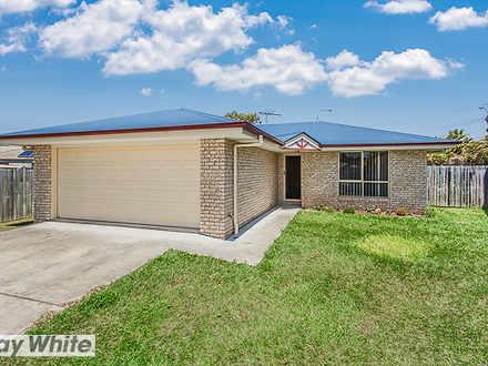 House - Bray Park 4500, QLD