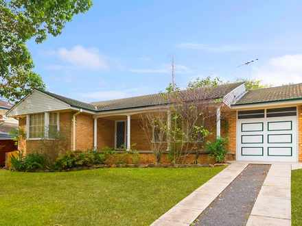 House - 14 Plympton Road, C...