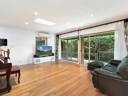 House - 24B Donnelly Road, ...