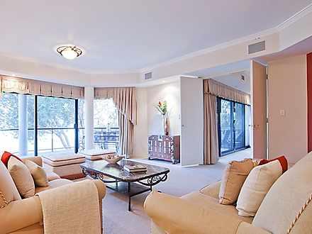 Apartment - 3/166 Broadway,...