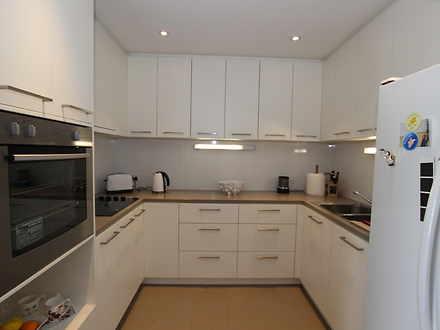 Apartment - 17/2 Ochre Plac...