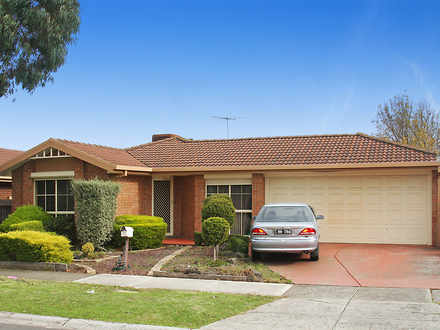 House - 41 Parfrey Avenue, ...