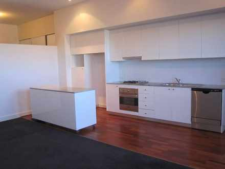 Apartment - 23 Corunna Road...