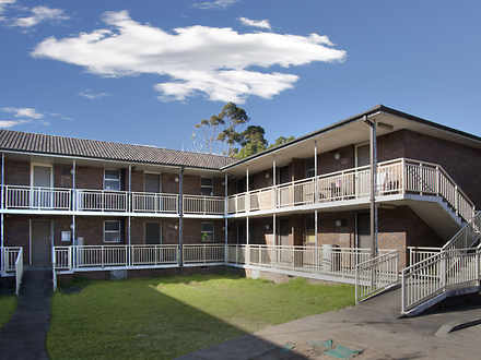 Unit - 8/243A Hume Highway,...