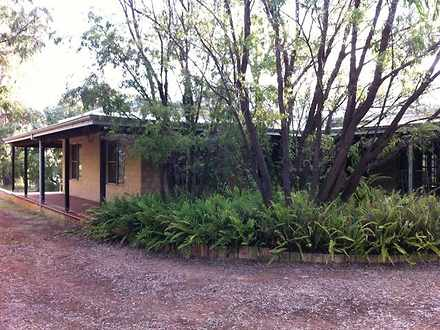 Other - 33 Roberts Road, Le...