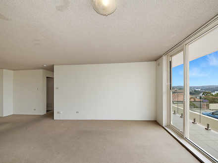 Apartment - 10/55 Carter St...