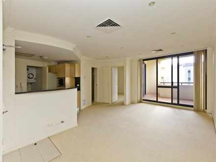 Apartment - 501/11 Mooramba...