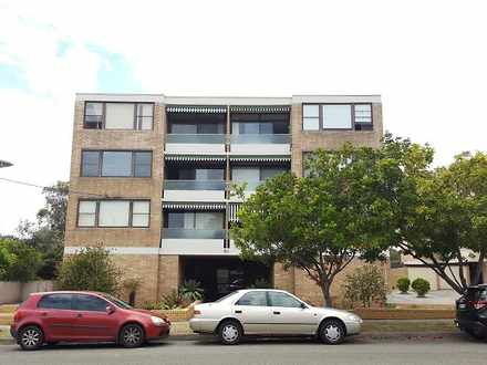 Apartment - 4/81 Broome Str...