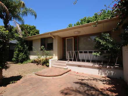 House - 4 Brallos Avenue, H...