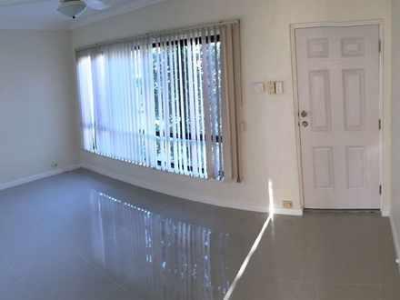 Apartment - Spearwood 6163, WA