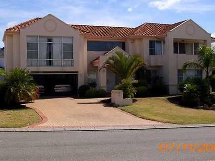House - 11 Pearce Ridge, Wi...