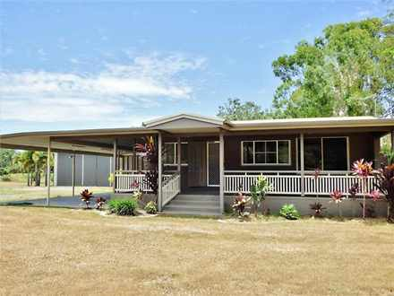 House - 1696 Conway Road, C...