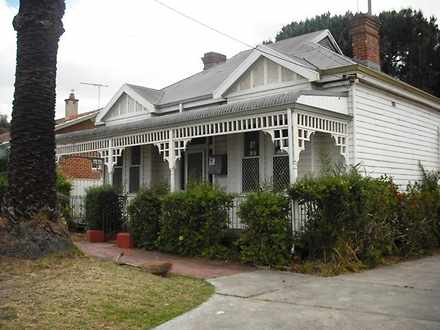 House - 149 Great Eastern ,...
