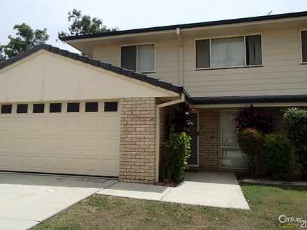 Townhouse - 924/2 Nicol Way...