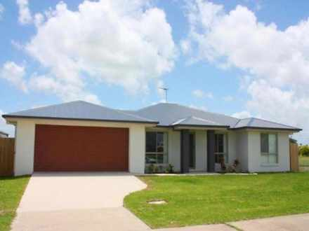 House - 6 Fig Tree Street, ...