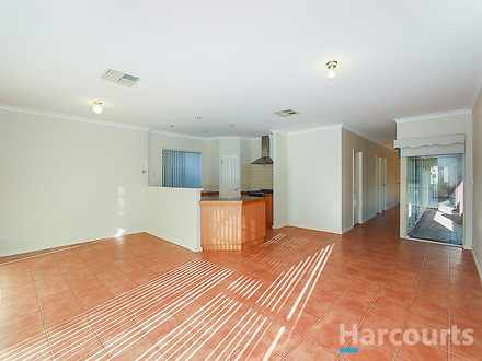 House - 13B Constance Stree...