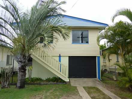 House - 16A Gold Street, Ma...