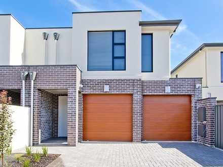 House - 3/3 Dineen Place, W...