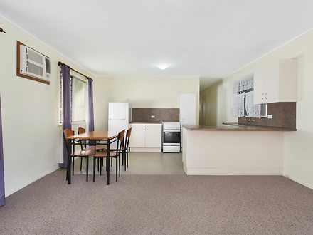 Apartment - 1/178 Main Stre...