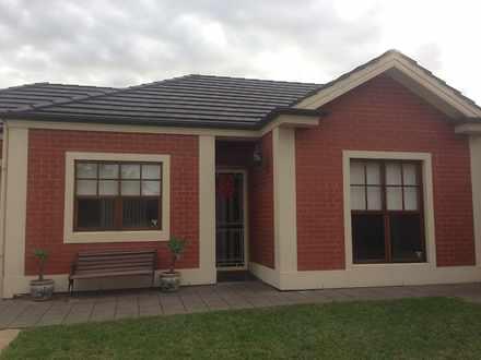 House - 38B Mclauchlan Road...