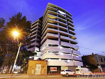 Apartment - 802/118 High St...