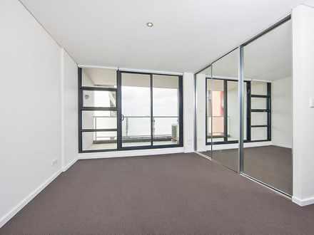 Apartment - L44/274 Botany ...