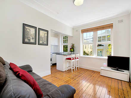 Apartment - 5/3 Farrell Ave...