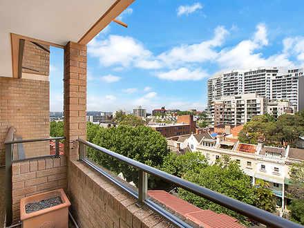 Apartment - 1803/73 Victori...