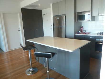 Apartment - 2-6 Wirra Drive...