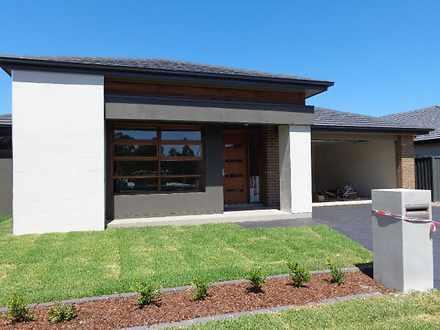 House - 15 O'meally Place, ...