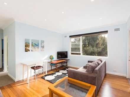Apartment - 5/9 Kiora Road,...
