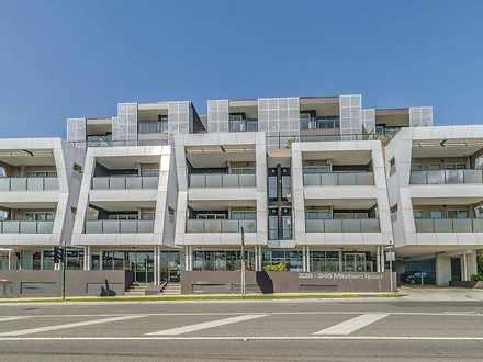 Apartment - 306/339-345 Mit...