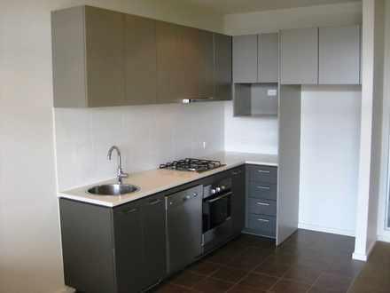 Apartment - 16-18 Wirra Dri...