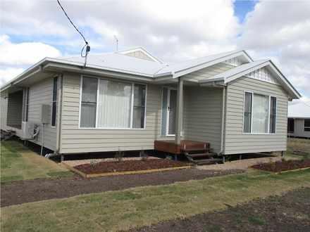 House - 268 Blaxland Road, ...
