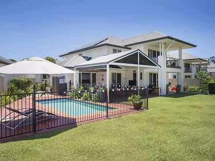 House - 192 Easthill Drive,...